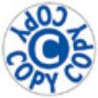 11422 - Xstamper Specialty Stock Stamp - 11422
