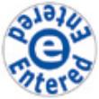 11423 - Xstamper Specialty Stock Stamp - 11423