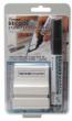 """35302 - 35302 - Xstamper Secure Kit Small, Stamp & Marker Combo, Black ink, 1/2"""" x 1-5/8"""""""