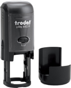 46019 Trodat Self-Inking Stamp