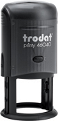 46040 Trodat Self-Inking Stamp