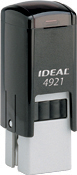 4921 Ideal Self-Inking Stamp