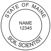 Soil Scientist - Maine<br>SOILSCI-ME