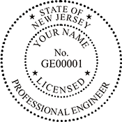 Engineer - New Jersey<br>ENG-NJ