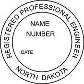 Engineer - North Dakota<br>ENG-ND
