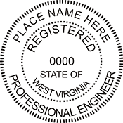 Engineer - West Virginia<br>ENG-WV