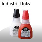 Industrial Ink