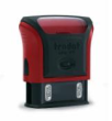 The idealstampshop self-inking clothing-camp marker rubber stamp has been made with special permanent ink.