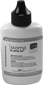 ½ oz. iStamp Ink Bottle