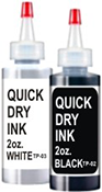 2oz. Quick Dry Rapid Mark Ink Bottle