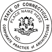 Corporate Architect - Connecticut<br>CORPARCH-CT