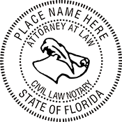 Civil Law - Florida<br>CIVIL-FL