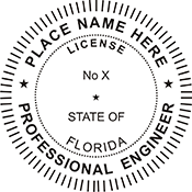 Engineer - Florida<br>ENG-FL