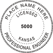 Engineer - Kansas<br>ENG-KS