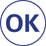 11357 - 11357 - OK