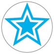 11421 - Xstamper Specialty Stock Stamp - 11421