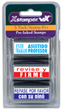 35188 - Xstamper Spanish Teacher Stamp - Kit 4 - 35188