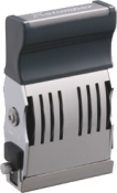 72012 - Pre-Inked Number Stamp - Black Ink