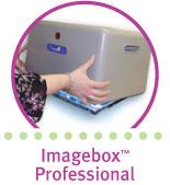 Imagebox Professional