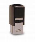 4922 Trodat Self-Inking Stamp