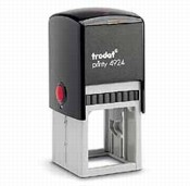 4928 Self-Inking Stamp