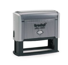 4925 Trodat Self-Inking Stamp